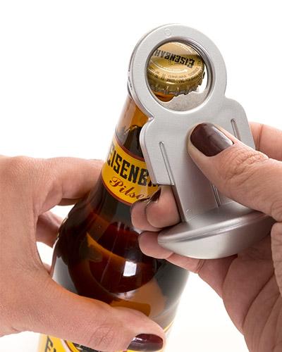 Abridores de garrafa Personalizado