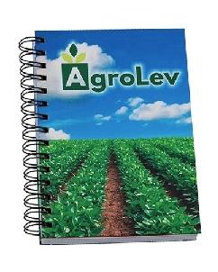 Agenda Planner Personalizada