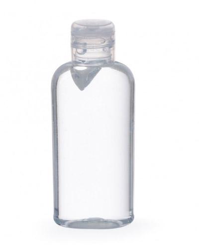 Alcool em gel Personalizado