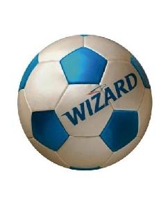 Brindes Personalizados -  Bolas de Futebol para Brindes