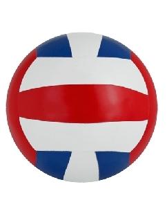 Bolas de Volei Personalizadas
