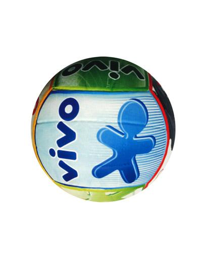 Bolas de Eva Personalizadas - Brindes Personalizados - Brindes 5ae8fc6ee4dca