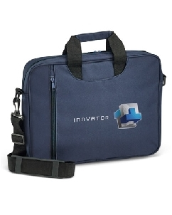 Bolsa para Notebook Personalizada