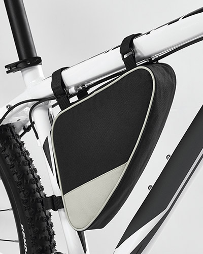Bolsa Personalizada para Bicicletas