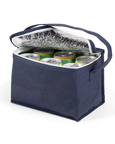 Brindes Personalizados -  Bolsa Térmica para Bebidas