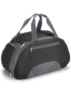 Bolsas de viagem Personalizadas