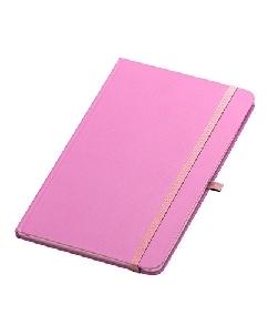 Caderneta sem Pauta para Brindes
