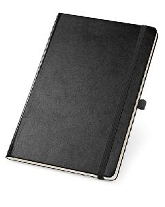 Caderno Capa Dura Personalizado
