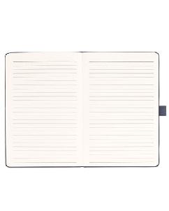 Caderno Executivo Personalizado