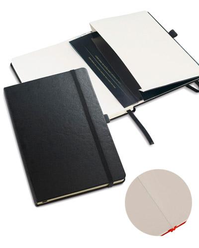 Brindes Personalizados -  Caderno Moleskine Personalizado