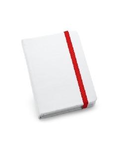 Caderno Moleskine sem Pauta