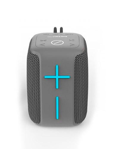 Caixa de Som Mini Speaker Personalizada
