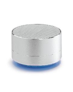Caixa de Som para Celular Personalizada