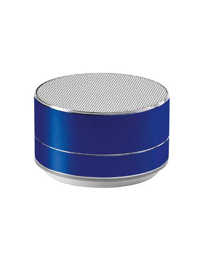 Brindes Personalizados -  Caixa de Som para Celular Personalizada