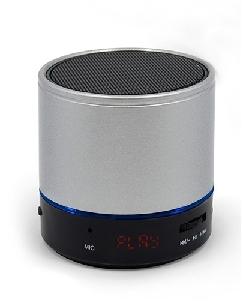 Caixa de som Portatil Personalizada