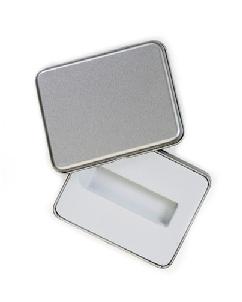 Brindes Personalizados -  Caixa para Pen Drive