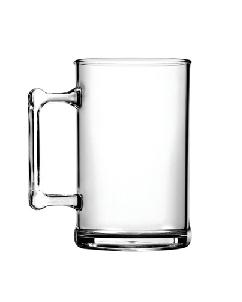 Brindes Personalizados -  Caneca Acrílica para Personalizar