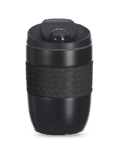 Caneca Anti Queda em Aço Inox Personalizada