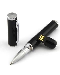 Caneta Pen drive Personalizada