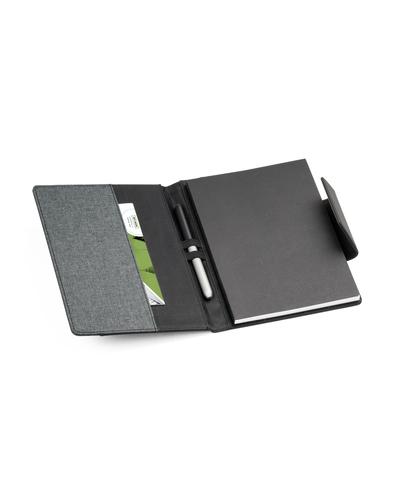 Capa para Caderno Personalizada