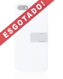 Brindes Personalizados -  Capa para Iphone 5