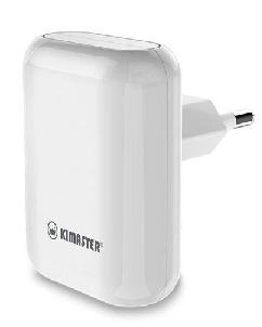 Carregador Iphone Portátil Personalizado