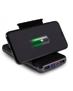 Brindes Personalizados -  Carregador para Celular Personalizado