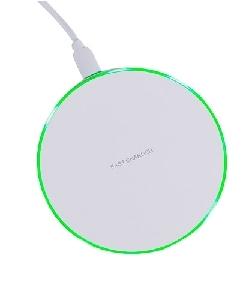 Carregador Portátil de Celular Personalizado
