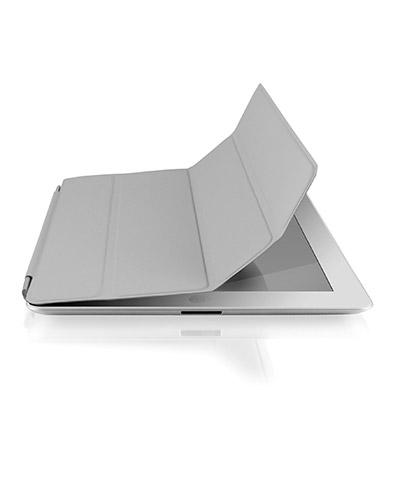 Case para Tablet Personalizado