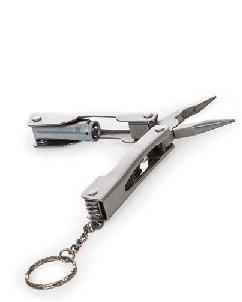 Chaveiro com canivete Promocional