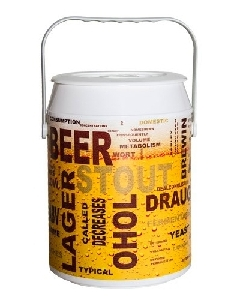 Cooler para Cerveja Personalizado