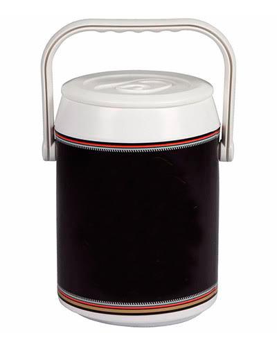 Brindes Personalizados -  Cooler Personalizado