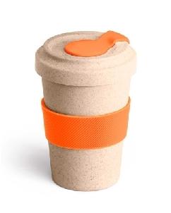Copo de Café para Viagem Personalizado
