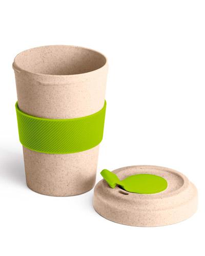 Brindes Personalizados -  Copo de Café para Viagem Personalizado