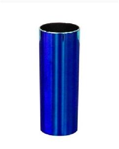 Copo Long Drink Metalizado Personalizado