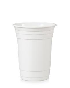 Copo para Brinde Personalizado