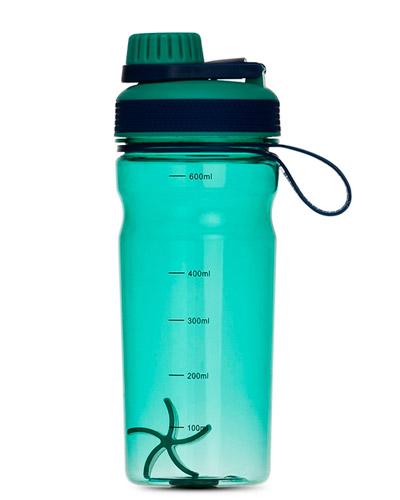 Brindes Personalizados -  Coqueteleira Whey Personalizada para Brindes