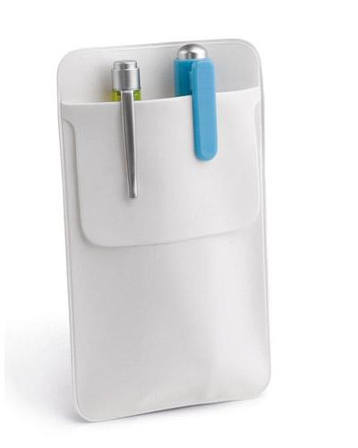 Embalagens para Esferográficas Personalizadas