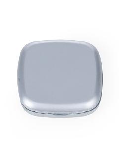 Espelho para Bolsa Personalizado
