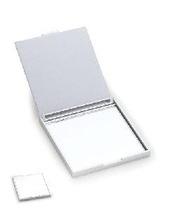 Espelho Promocional de bolsa