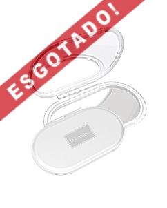 Brindes Personalizados -  Espelhos de bolsa Personalizados