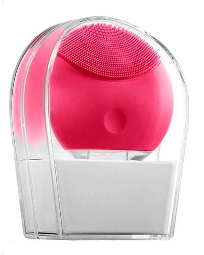 Esponja Massageadora Eletrica Personalizada