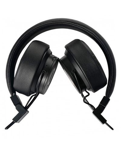 Fone de Ouvido Bluetooth para Brinde