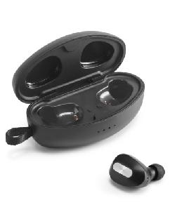 Fone de Ouvido com Microfone Personalizado