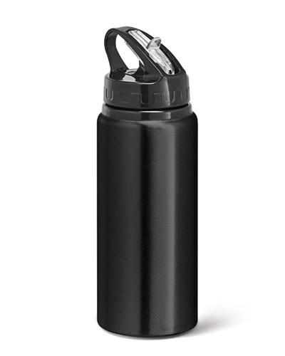 Brindes Personalizados -  Garrafa Fitness Personalizada