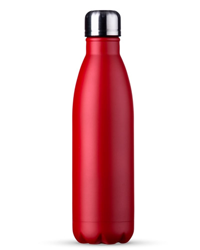 Brindes Personalizados -  Garrafa Inox Personalizada para Brindes