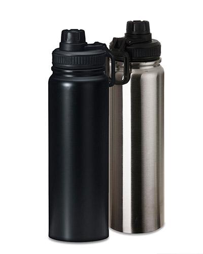 Brindes Personalizados -  Garrafa Squeeze Esportiva para Brindes