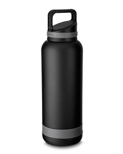 Brindes Personalizados -  Garrafa Térmica em aço Inoxidável Personalizada