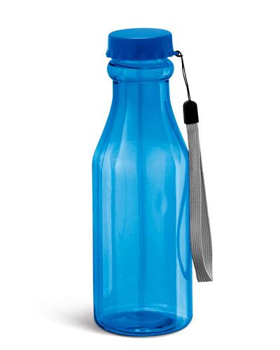 Brindes Personalizados -  Garrafas e Squeezes Personalizados