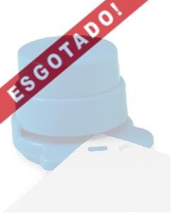 """GRAMPEADOR ECOLÃ""""GICO PERSONALIZADO"""